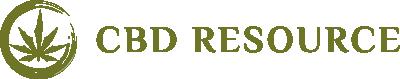 CBD Resource