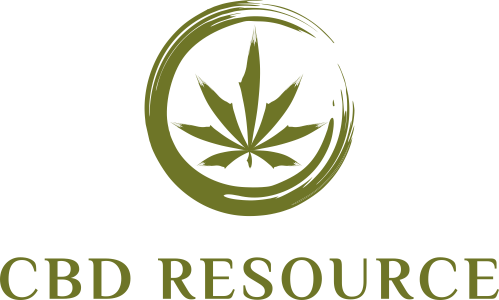 CBD Resource